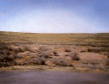 Drivebys (1996–2000)